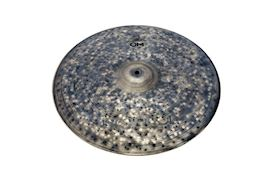 ISTANBUL - CBOH15 SIGNATURE SERIES CINDY BLACKMAN OM HI-HAT 15""