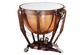 PAUKEN | Terpstra Muziek Drumland
