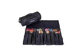 MAJESTIC - X68-MB MALLETS BAG 40 PAIR MALLETS, WITH SOFT OUTER BAG