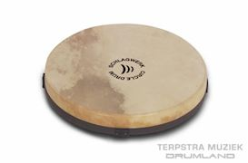 SCHLAGWERK PERCUSSION - RTC49 CIRCLE DRUM Ø 50 CM/   20''