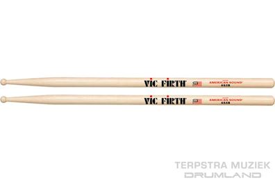 VIC FIRTH - AS5B DRUMSTOKKEN AMERICAN SOUND 5B