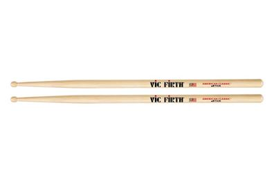VIC FIRTH - ESTICK EDRUM DRUMSTOKKEN