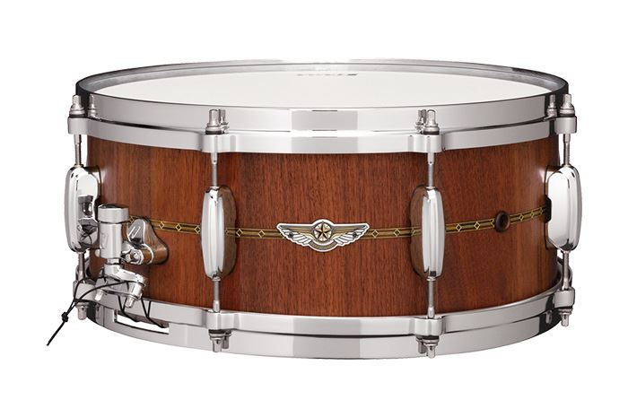 pen_star_stave_walnut-_snare_00_01
